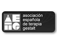 logos-partners-y-sponsors-web-aetg