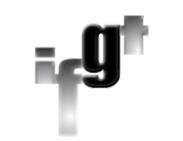 logos-partners-y-sponsors-web-defabula-ifgt