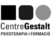 logos-partners-y-sponsors-web-defabula2014