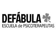logos-partners-y-sponsors-web-logo-defabula